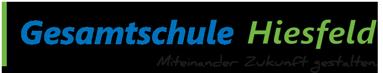 Logo-gross-Slogan