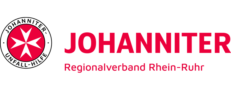 RR_Johanniter-Logo750