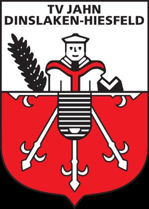 TVJahn-Hiesfeld-Logo-300